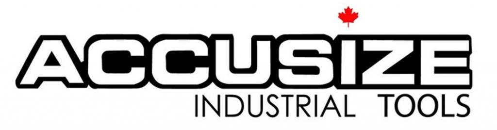 Accusize Logo